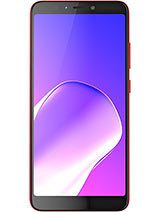 Infinix Hot 6 Pro MORE PICTURES