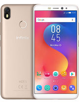 Infinix Hot S3 MORE PICTURES