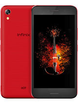 How to unlock Infinix Hot 5 Lite For Free