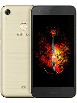 How to unlock Infinix Hot 5 For Free
