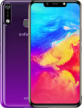 Infinix Hot 7 - Full phone specifications