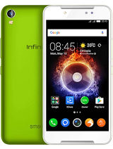 How to unlock Infinix Smart For Free