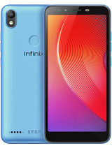 How to unlock Infinix Smart 2 For Free