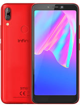 How to unlock Infinix Smart 2 Pro For Free