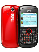 iNQ Chat 3G MORE PICTURES
