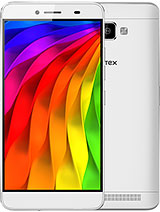 Intex Aqua GenX MORE PICTURES