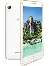 unlocking Intex Aqua Power