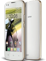 Intex Aqua Speed MORE PICTURES