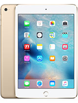 Apple iPad mini 4 MORE PICTURES