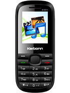 Karbonn K101+ Media Champ MORE PICTURES