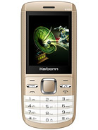 Karbonn K102+ Flair MORE PICTURES