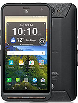 Kyocera DuraForce XD MORE PICTURES