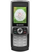 Kyocera E4600 MORE PICTURES