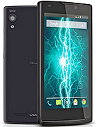 Lava Iris Fuel 50 - User opinions and reviews - page 4