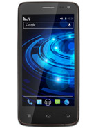 XOLO Q700 MORE PICTURES