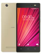 Lava X17 MORE PICTURES