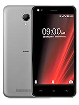 Lava X19 MORE PICTURES
