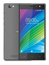 How to unlock Lava X41 Plus For Free