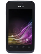 XOLO X500 MORE PICTURES