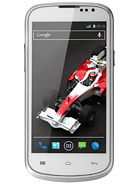 XOLO Q600 MORE PICTURES