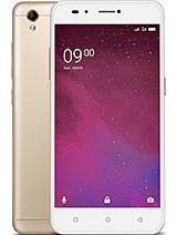 How to unlock Lava Z60 For Free