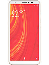 Lava Z61 MORE PICTURES