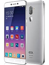 Coolpad Coolpad Cool1 dual