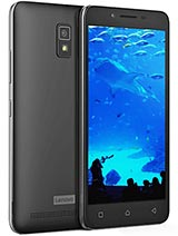 How to unlock Lenovo A6600 Plus For Free