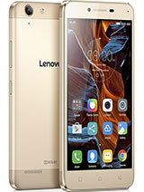 How to unlock Lenovo Vibe K5 For Free