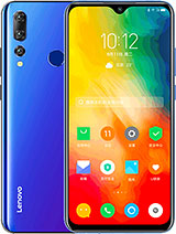 Lenovo K6 Enjoy MORE PICTURES