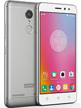 Lenovo K6 MORE PICTURES