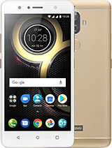a34e8738e41 Lenovo K8 Plus - Full phone specifications