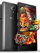 Lenovo K80 MORE PICTURES