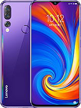 Lenovo A889 Full Phone Specifications