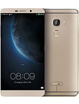 LeEco Le Max MORE PICTURES