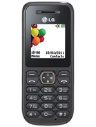 LG LG A100