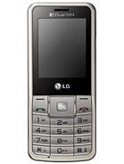 LG LG A155