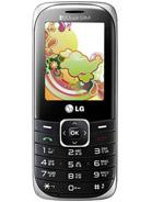 LG LG A165