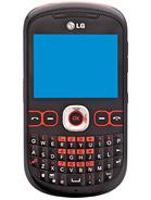 LG LG C310