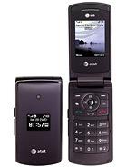 LG LG CU515