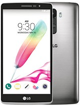 cebd4db9f6e LG G4 Stylus - Full phone specifications