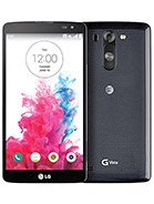 LG LG G Vista