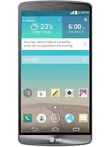 LG G3 MORE PICTURES