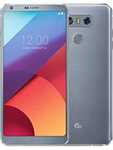 How to unlock LG G6 For Free