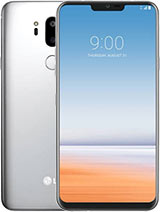 LG G7 MORE PICTURES