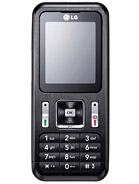 LG LG GB210