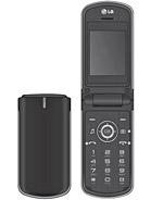 LG LG GD350