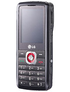 LG GM200 Brio MORE PICTURES