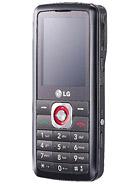 LG LG GM200 Brio