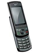 LG LG GU230 Dimsun